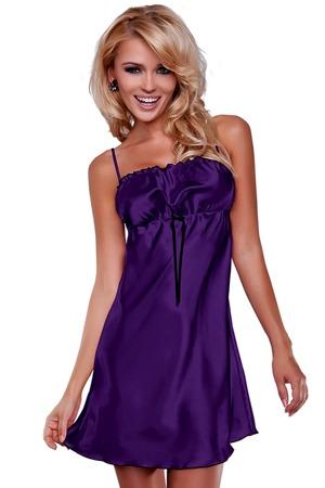 damska-kosilka-elwira-violet.jpg