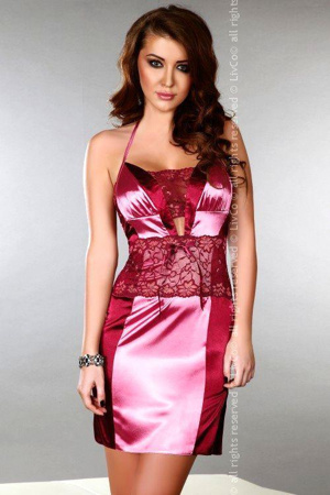 kosilka-priya-livia-corsetti.jpg