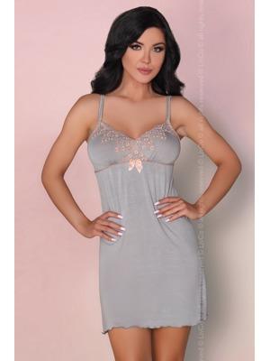 luxusni-kosilka-tilda-livco-corsetti.jpg