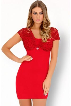 pohodlna-kosilka-mishkata-cervena-livco-corsetti.jpg