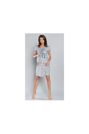 damska-nocni-kosile-kojici-boliwia-italian-fashion.jpg