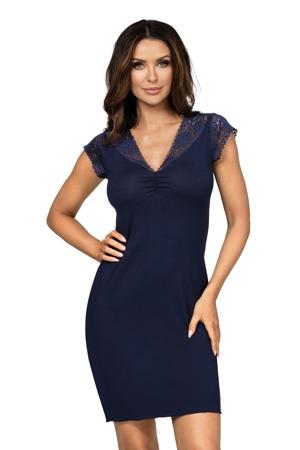 sexy-tricko-model-140579-donna.jpg