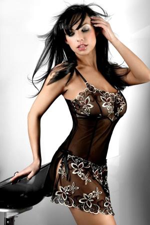 kosilka-hera-livco-corsetti.jpg