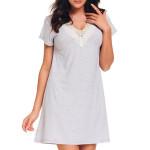 Noční košilka  model 110992 Dn-nightwear