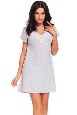 nocni-kosilka-model-110992-dn-nightwear.jpg