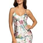 Sexy tričko  model 140779 Donna