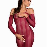 Smyslné šaty Dressie – Obsessive