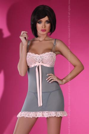 kosilka-namazzi-livco-corsetti.jpg