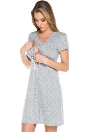 damska-kojici-kosile-radosc-italian-fashion.jpg
