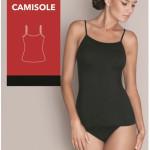 Dámská košilka/tílko – CAMISOLE 60DEN