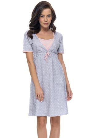 damska-nocni-kosile-dn-nightwear-tcb-4044.jpg