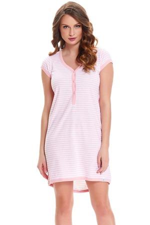 nocni-kosilka-model-113442-dn-nightwear.jpg