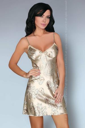 sexy-tricko-model-113975-livia-corsetti-fashion.jpg