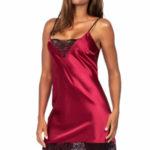 Dámská noční košilka Noemi 833 – Excellent Beauty
