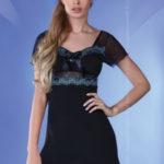 Dámská košilka Basimah – LivCo CORSETTI FASHION