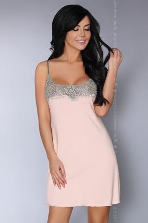 romanticka-kosilka-priita-livco-corsetti.jpg