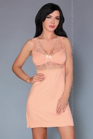 puvabna-kosilka-olympen-livco-corsetti.jpg