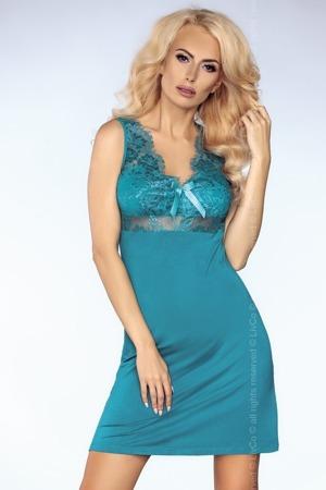 kosilka-veronica-livco-corsetti.jpg