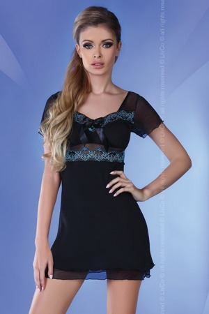 kosilka-basimah-livco-corsetti.jpg