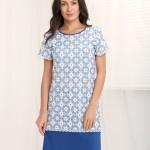Dámská noční košile 152 – LUNA