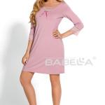 Dámská noční košile CHLOE – BABELLA