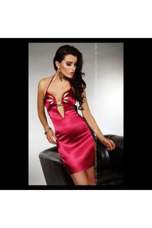 kosilka-sanjita-livco-corsetti.jpg
