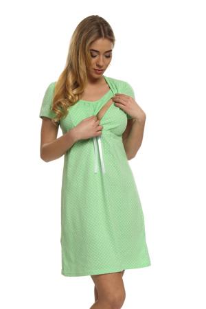 bavlnena-tehotenska-nocni-kosile-alena-zelena.jpg