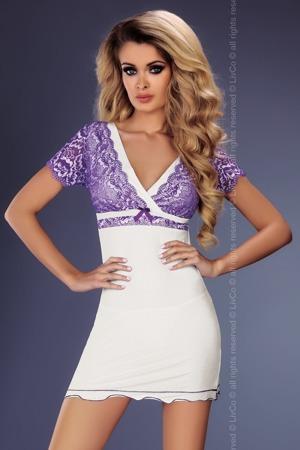 kosilka-trudy-livco-corsetti.jpg