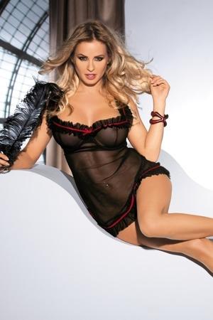 sexy-kosilka-lola-chemise-avanua.jpg