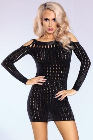 saty-kamryn-livco-corsetti.jpg