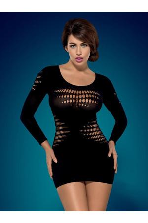 kosilka-d606-dress-obsessive.jpg