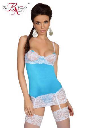 eroticka-kosilka-shirley-chemise-turquoise.jpg