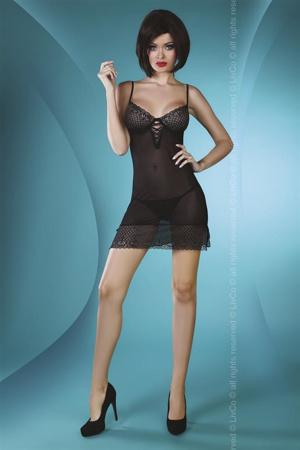 kosilka-florizel-livco-corsetti.jpg