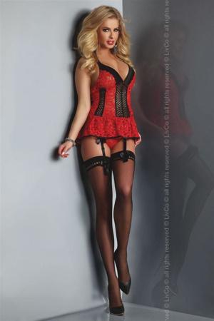 kosilka-red-rose-livco-corsetti.jpg