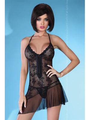kosilka-drina-livco-corsetti.jpg