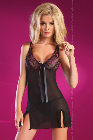 kosilka-camille-livco-corsetti.jpg