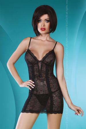 kosilka-hannah-livco-corsetti.jpg