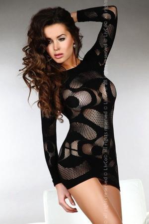 saty-ava-livia-corsetti.jpg