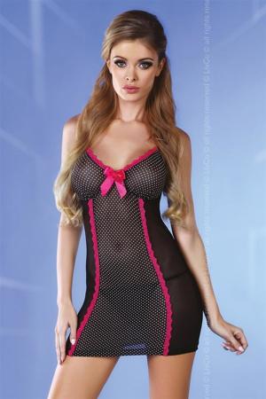 kosilka-takiyah-livco-corsetti.jpg