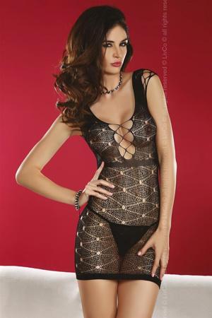 kosilka-daksha-livco-corsetti.jpg