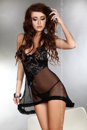 kosilka-nikoleta-livia-corsetti.jpg