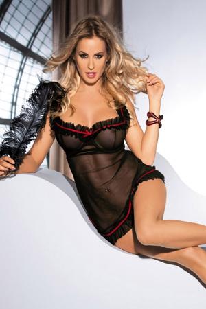 eroticka-kosilka-lola-black.jpg