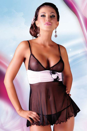 eroticka-kosilka-fiore-black.jpg