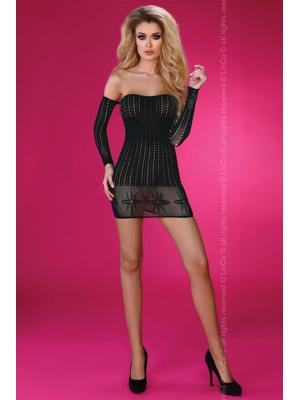 aaty-paolina-livco-corsetti.jpg