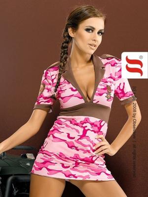 army-dress-obsessive.jpg