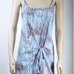 Dámská košilka 2138 – Linga Dore