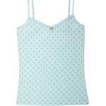Dámská košilka 3901/6 SOREY – JASMINE