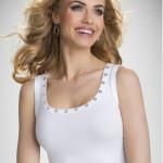 Dámská košilka ACTIVE KASANDRA – ELDAR