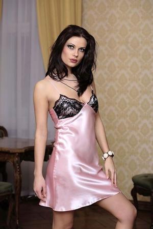 damska-kosilka-agnes-pink.jpg