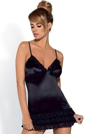 damska-kosilka-blackbella-chemise.jpg
